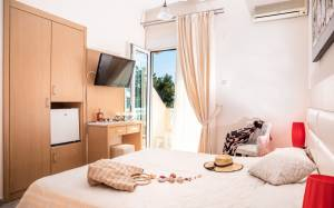 Potos, hotels, rooms, accommodation, studios, apartments, Thassos