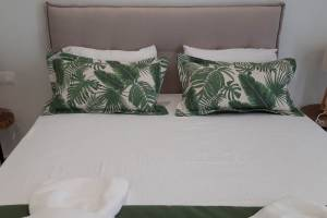 Double room, Potos Hotel, Thassos, hotels, rooms, Apartments, accommodation, holidays
